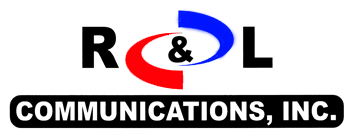 R & L Communications